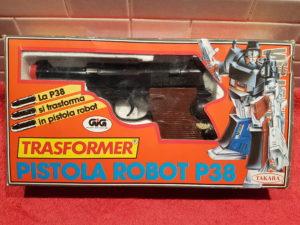 trasformer_-p38