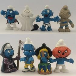 puffi-halloween